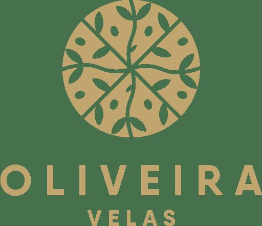 Oliveira Velas – Velas Perfumadas com Óleos Essenciais